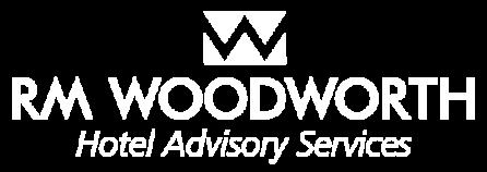 RMW-Logo-white-out